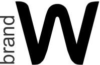 Brand W